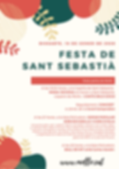 SANT SEBASTIA 2020.png