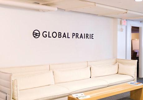 Global+Prairie+Brand+7.jpg