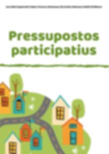 CARTELL PRESSUP PARTICIPATIUS.png