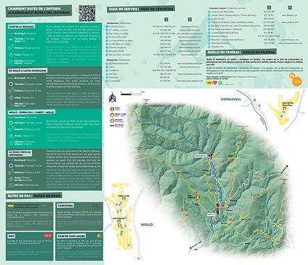 Mollo CATCAST_page-0002.jpg