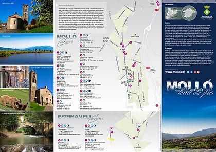 turisme_mollo_2021 A.jpg