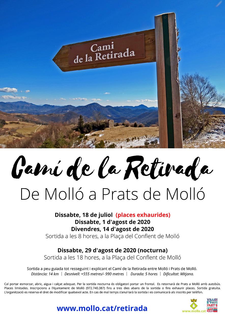 CAMI DE LA RETIRADA 2020 - V2.png