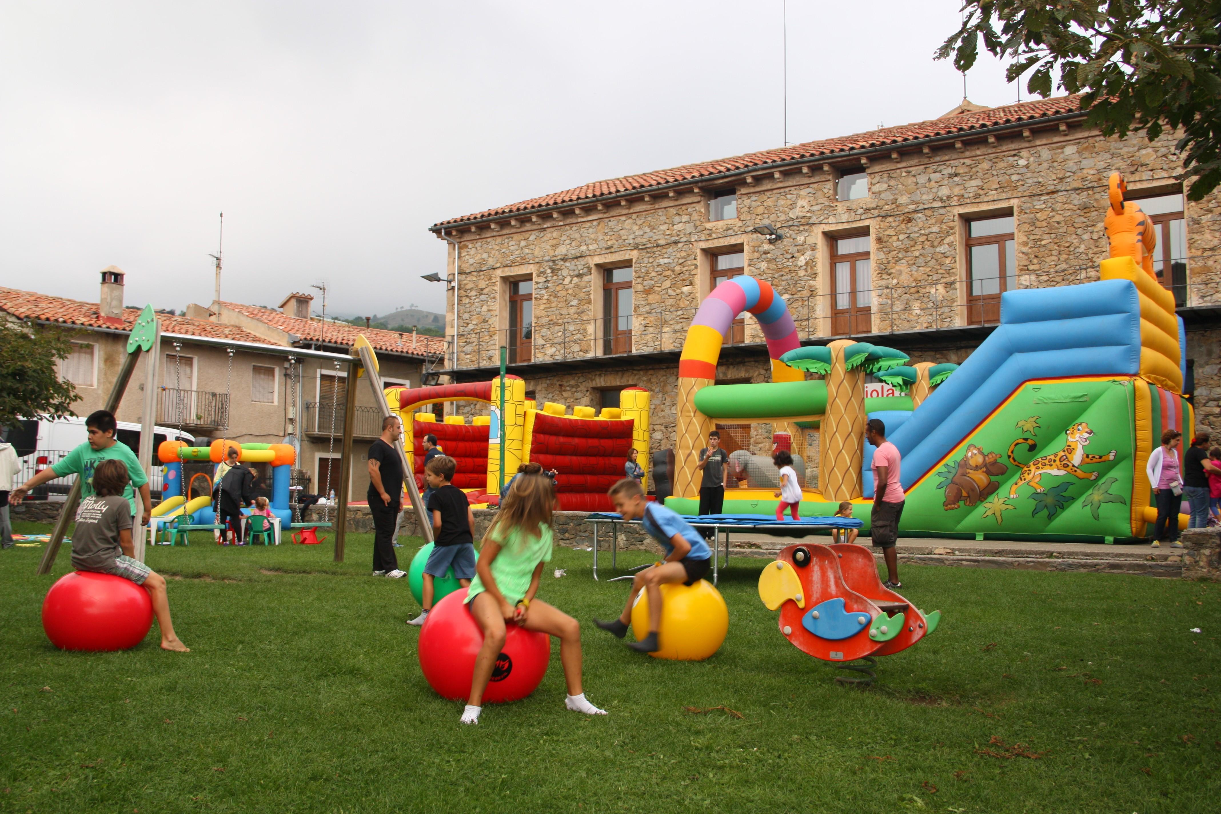 2014_09_13 FESTA DE LA TRUMFA - MOLLO 2014 066.JPG