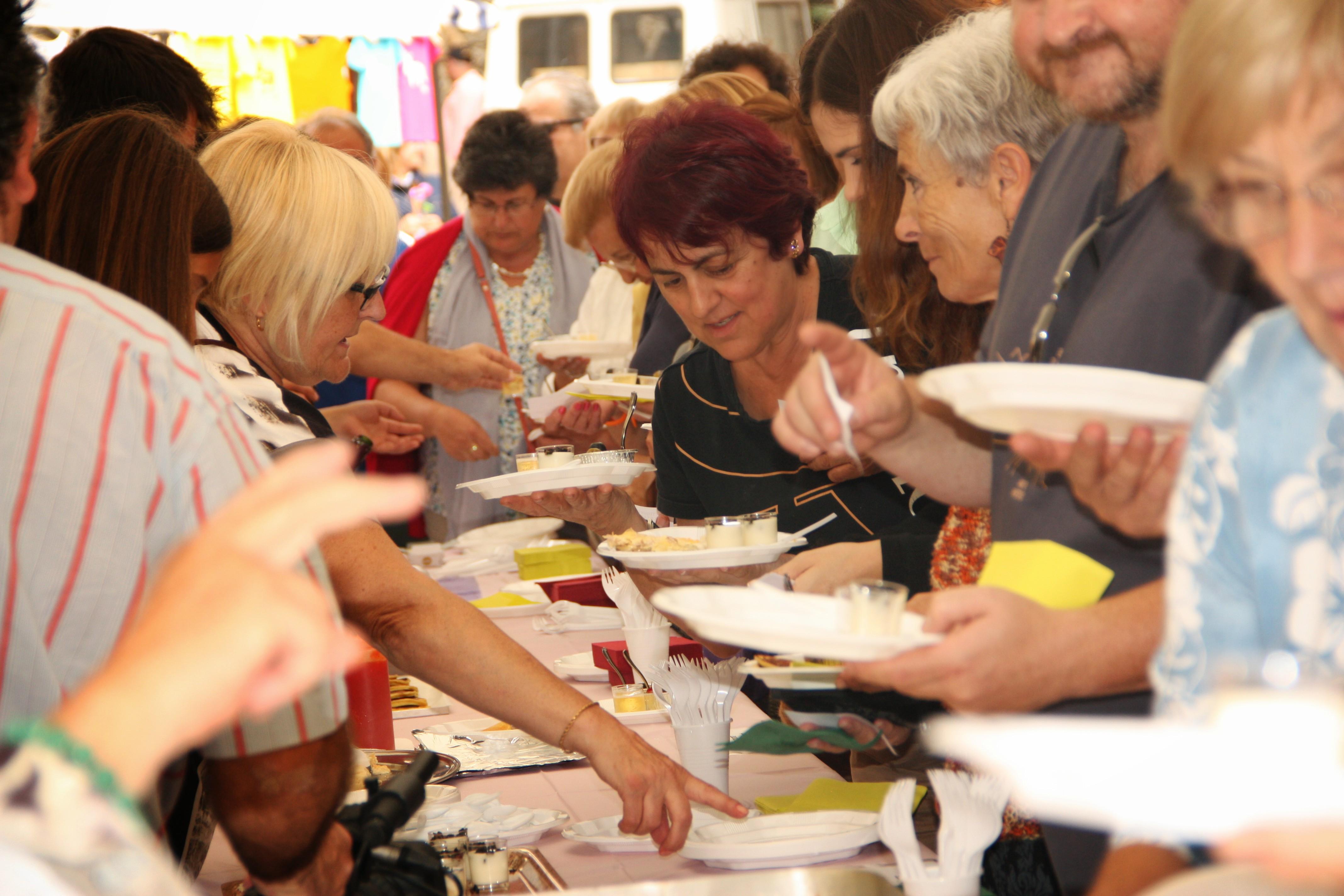 2014_09_13 FESTA DE LA TRUMFA - MOLLO 2014 040.JPG