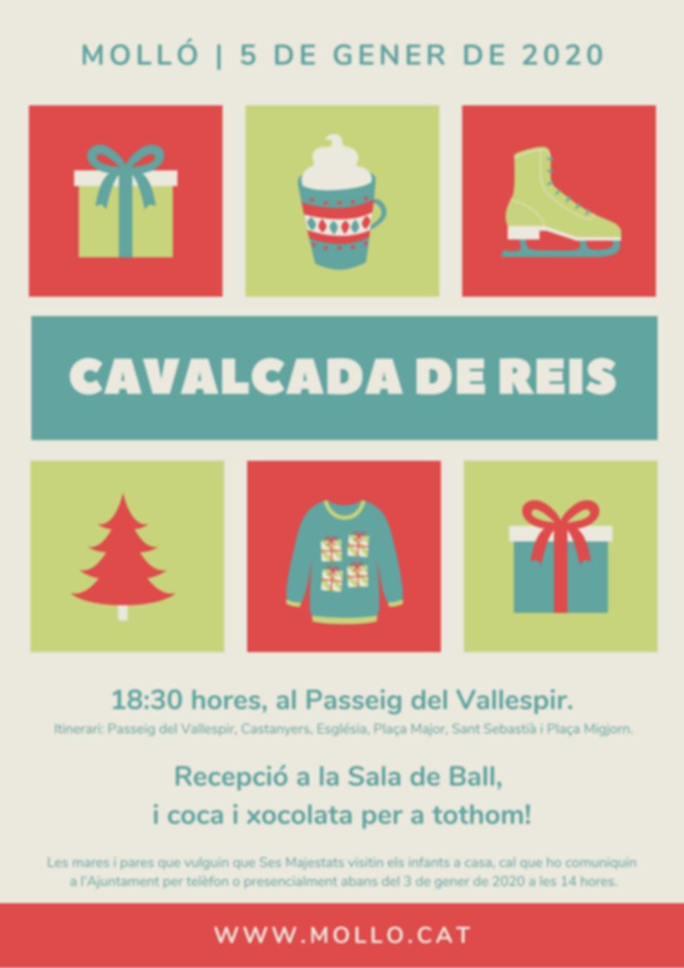 CAVALCADA DE REIS 2020.png