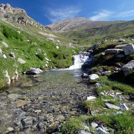 El Parc Natural Capçaleres del Ter i del Freser aconsegueix la Carta Europea de Turisme Sostenible