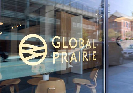Global+Prairie+Brand+1.jpg
