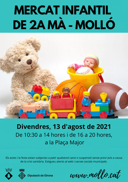 MERCAT INFANTIL 2021.png