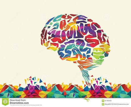 ejemplo-del-vector-del-cerebro-colorido-61785459.jpg