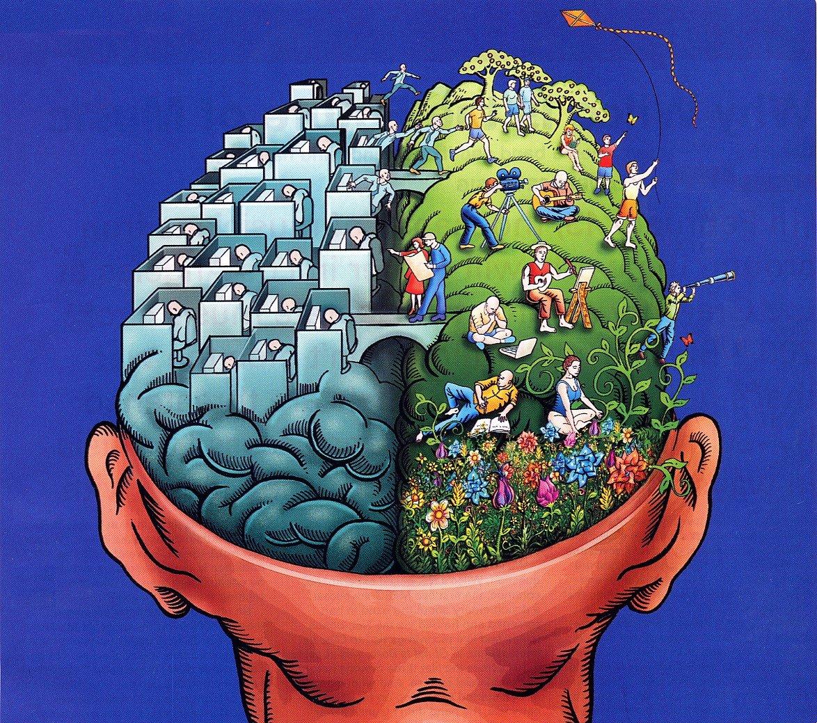 Balanced Brain.jpg