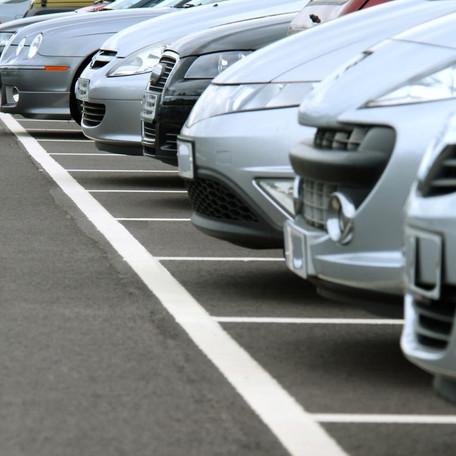 Generalitat: Impost sobre les emissions de diòxid de carboni dels vehicles de tracció mecànica