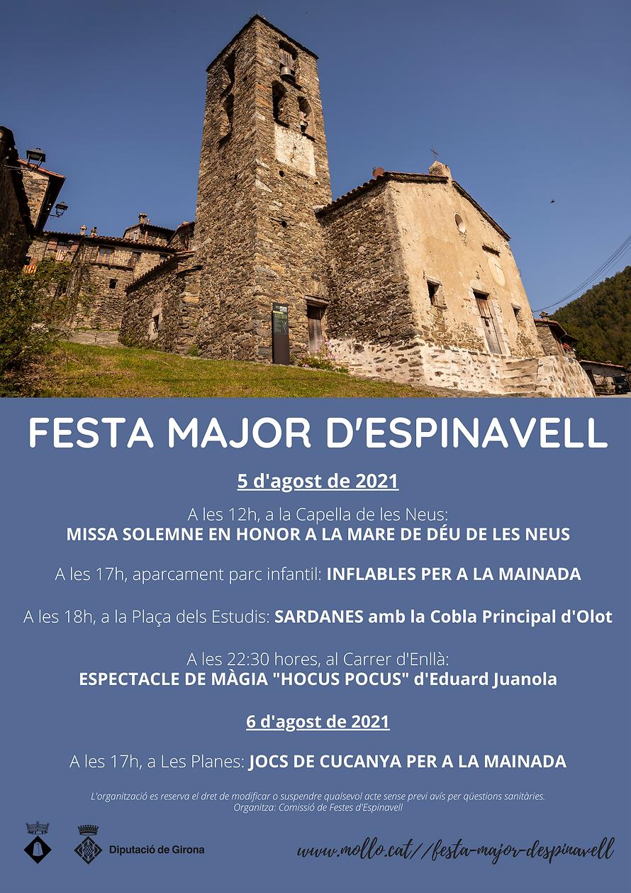 FESTA ESPINAVELL 2021.png