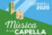 MusicaCapella2020-Espinavell_edited.png
