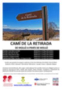 CAMI DE LA RETIRADA CARTELL 2019.jpg