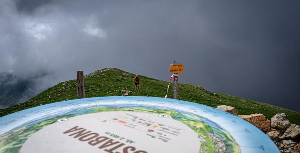 2021-06-06Mollo_Trail-0004.jpg