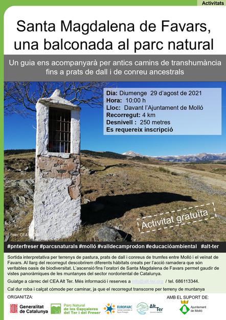 2021-08-29 sortida Santa Magdalena_page-0001.jpg