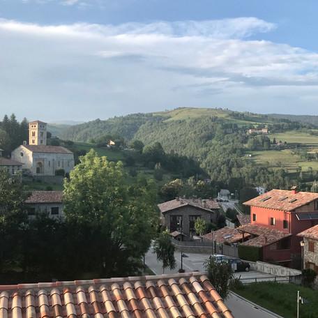 22 de novembre: Santa Cecília en format reduït per la COVID-19