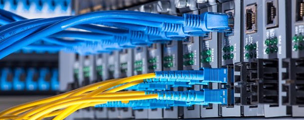 fibra-optica-capellades-veuanoia-e151128