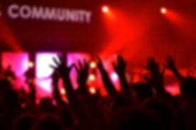 Festival Community.jpg