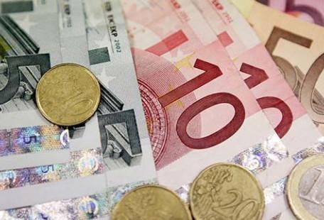 S'aprova el pressupost de 2021 que puja a 743.781,90€