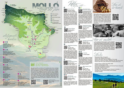 turisme_mollo_2021B.jpg