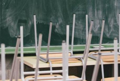 Obert el termini per sol·licitar ajuts de menjador i transport escolar al Ripollès.
