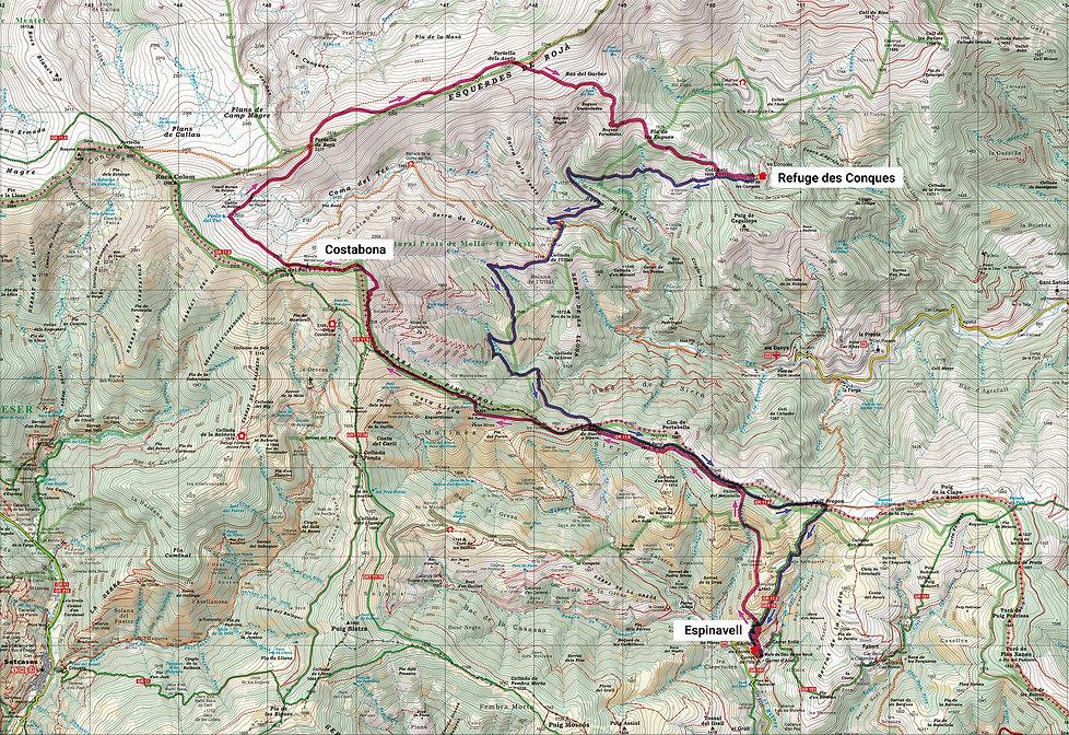 mapa-volta-al-costabona-1.jpg