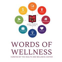 Words of Wellness Logo.png