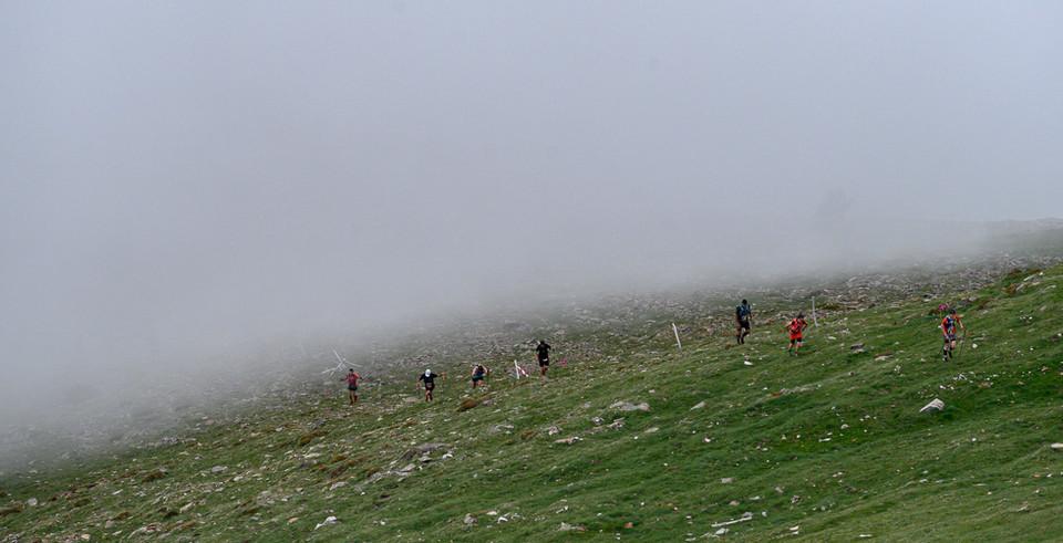 2021-06-06Mollo_Trail-0015.jpg