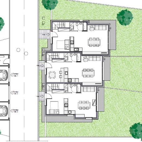 Alta al Registre de sol·licitants d'habitatge protegit de la Generalitat