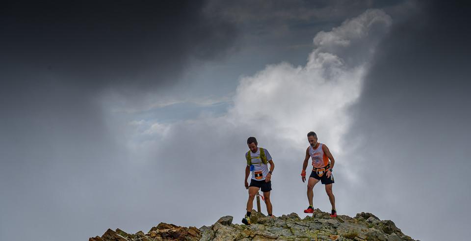 2021-06-06Mollo_Trail-0012.jpg