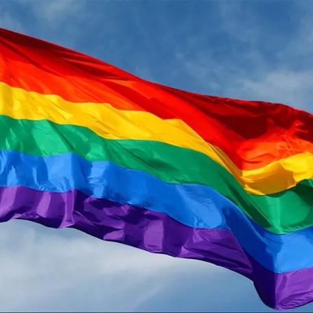 S'aprova el primer Pla LGBTI de Molló, en el marc del pla comarcal del Ripollès.