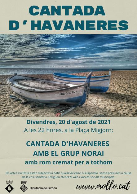 HAVANERES 2021.png