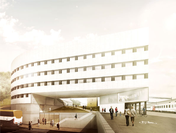 Fribourg University. Law Faculty