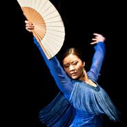 nanako_aramaki_flamenco_dancer.jpg