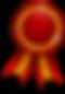 ribbon_PNG1562.png