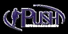 pushFX2.png