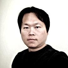 Profile_edited.jpg