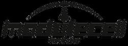 Modulecell Logo.png