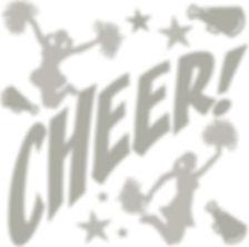 cheer-background-4.jpg