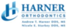Harner2.jpg