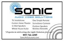 Sonic AV Logo.JPG