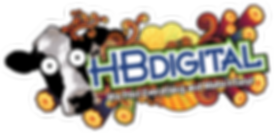 HB Digital.png