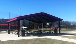 Pavilion Dallas Kaylor 1