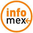 infomex.jpg