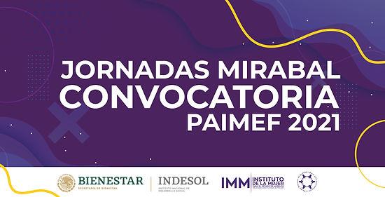 CONVOCATORIA-PAIMEF.jpg