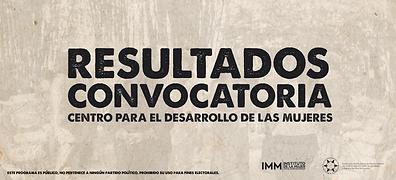 RESULTADOS-CONVOCATORIACDM.png