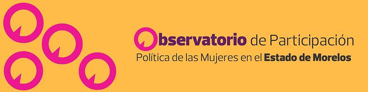 banner observatorio.png