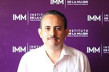 Julio Escutia.JPG