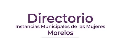 directorioinstancias.png